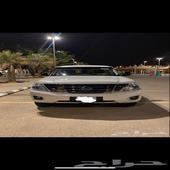 باترول 2016 XE V8