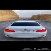 BMWعلا السوم  موديل 2012 الممشى 212000 فل كامل