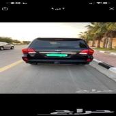 لاندكروزر 2015   GXR 8 سلندر فول كامل