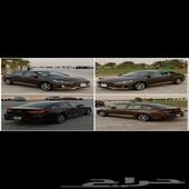 تنازل سوناتا بمبلغ رمزي سيارة هونداي سوناتا اللون بني فاتح