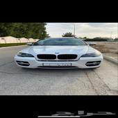 BMW X6 - بي ام اكس 6