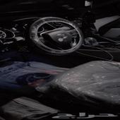 السيارة  تويوتا - كامري سبورت v6