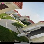 قصر للبيع بوادي نعمان خلف محطة ساسكو