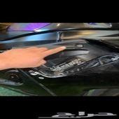 دباب سوزوكي مقاس 750 موديل 2016