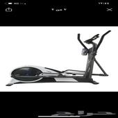 جهاز اوبتراك او دراجه رياضيه