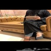 عبايات حجابي من المصممه المبدعيه مرام الدخيل