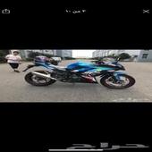 دراجات نارية motorbike دباب