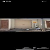 بيت شعبي للبيع في حي ابو دميك
