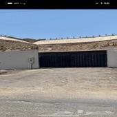استراحة مساحه 625 متر مربع في حي مريخ في جدة