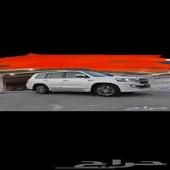 لاند كروزر قراند تورينج فل كامل 2020شبه جديد ماشي 1500