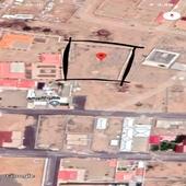 ارض مساحة اكثر من 2000 ذو حجي ( الطائف )