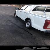 سياره ديزل اسيزو 2016 وكاله
