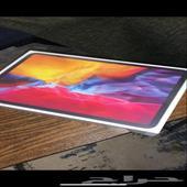 ايباد برو 2020 iPad Pro