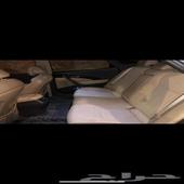 للبيع هيونداي فتحة سقف بانوراما