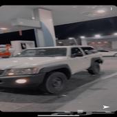 الطايف - السيارة  نيسان -