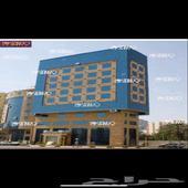 موقع تجاري بمكة  تقاطع شارع عبدالله خياط مع شارع عبدالملك