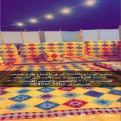 مخيم للايجار بالدمام عروض خاصة في الصورة المرفقة
