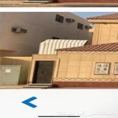 غرفت سواق في اليرموك وشراع سياره جيب جديد غرفت سواق في ال