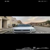 فورد اكسبلورر دبل 2009 - تم البيع حمدالله