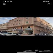 عماره تجاريه سكنيه للبيع في الدمام حي القزاز