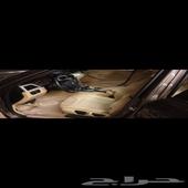 BMW 2015 ممتازة