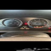 BMW - السلام عليكم