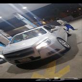 سيارة ماليبو فل كامل 6سرندل