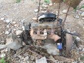 مكينة جمس 95 سعودي