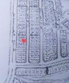 ارض للبيع مخطط 691 على شارع 15شمالي بصك