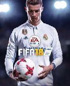 العاب XBOX one لعبة FIFA18 و لعبة باتلفيد1