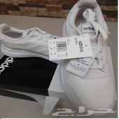 حذاء اديداس فخم اصلي Adidas