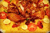 مطبخ الشيف أم عبدالعزيز nاللذ وأجمل وأطيب الطب