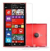 شاشةحماية نوكيا لوميا 1520 Screen Prote Lumia