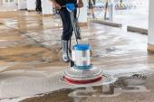 شركة تنظيف خزانات وشقق بالمدينة المنورة
