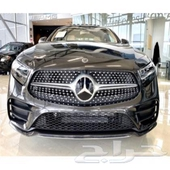 مباع MERCEDES-BENZ CLS 450 AMG KIT 2019