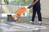 شركة تنظيف شقق خزانات مسابح مجالس فلل رش مبيد