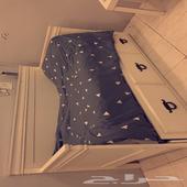 سرير دورين سحب من هوم سنتر