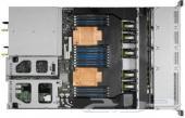 سيرفر سيسكو 128 قيقا كرت شاشة 4GB E5 2670 V3
