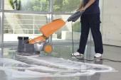 شركة تنظيف مسابح خزانات شقق فلل