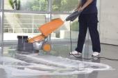 شركة نظافة بالطايف تنظيف شقق عماير وخزانات