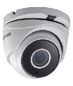 توريد وتركيب كاميرات المراقبه بجميع انواعها