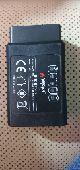 جهاز قارئ الاعطال للسيارة  OBDll