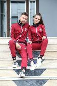 ملابس تركية مميزة