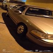فورد ماركيز 2003 للبيع