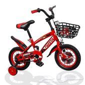 دراجة اطفال شيتا 14 و 12