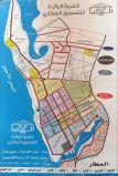 مخطط 606 شارع 32