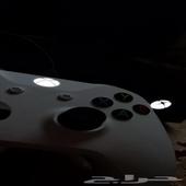 Xbox one جهاز