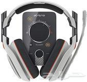 سماعة استرو المحيطية Astro A40  MixAmp Pro