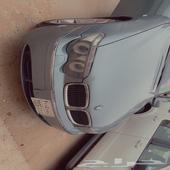 BMW-2005-735li