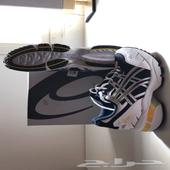For sale ASICS SHOES